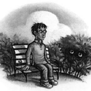 Harry Potter y la cámara secreta - Ilustración capítulo 1.png