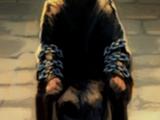 Rabastan Lestrange