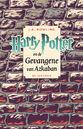 Harry Potter en de Gevangene van Azkaban (versión Holanda)