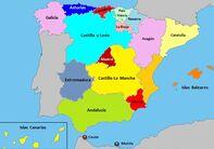 Mapa-de-espana-por-comunidades.jpg