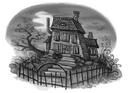 Harry Potter y el prisionero de Azkaban - Ilustración capítulo 19