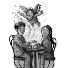 Harry Potter y la Orden del Fénix - Ilustración capítulo 25.png