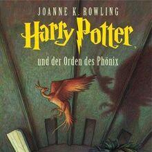 Harry Potter y la Orden del Fénix (versión alemana).jpg