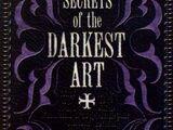 Secretos de las artes más oscuras