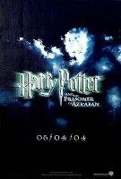 Harry potter and the prisoner of azkaban ver2