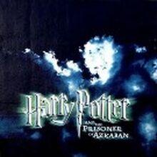 Harry potter and the prisoner of azkaban ver2.jpg