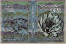 LE Plantas acuáticas maravillosas de Winogrand