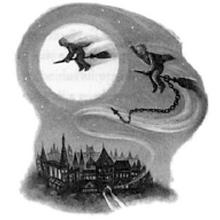 Harry Potter y la Orden del Fénix - Ilustración capítulo 29.png