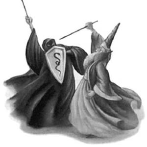 Harry Potter y la Orden del Fénix - Ilustración capítulo 36.png