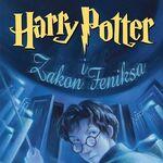 Harry Potter i Zakon Feniksa (versión Polonia).jpg