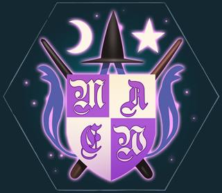 Asamblea Medieval de Magos de Europa