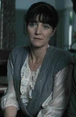 Madre de Hermione Granger