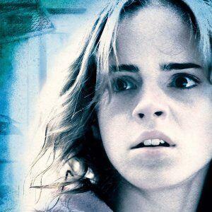 Hermione closeup.jpg