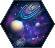 HM Edades cósmicas
