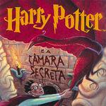 Harry Potter ea Câmara Secreta (versión Brasil).jpg