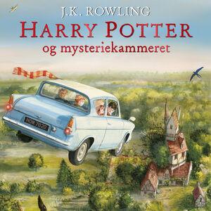 HP2 Ilustrado Noruega.jpg