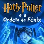 Harry Potter ea Ordem da Fênix (versión Portugal).jpg