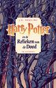 Harry Potter en de Relieken van de Dood (versión Holanda)