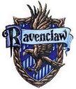 Logo Ravenclaw 1