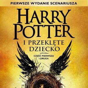 Harry Potter y el legado maldito (portada Polonia).jpg