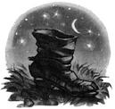 Harry Potter y el cáliz de fuego - Ilustración capítulo 6