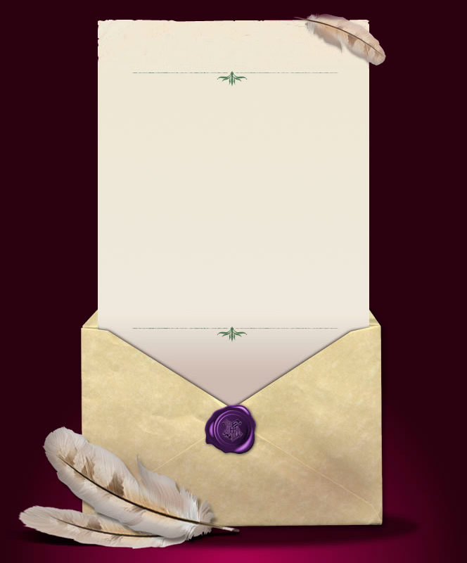 Carta Pottermore.png