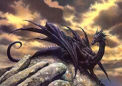 Dragonnegro.jpg