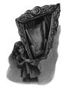 Harry Potter y las Reliquias de la Muerte - Ilustración capítulo 12