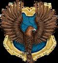 Ravenclaw Pottermore 2016