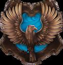 Ravenclaw Pottermore