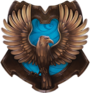 Ravenclaw Pottermore.png