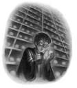 Harry Potter y la Orden del Fénix - Ilustración capítulo 34