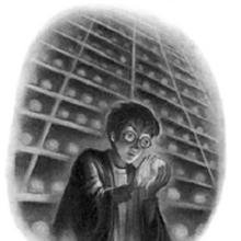 Harry Potter y la Orden del Fénix - Ilustración capítulo 34.png