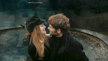 Lily&James.jpg