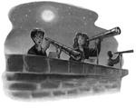 Harry Potter y la Orden del Fénix - Ilustración capítulo 31.png