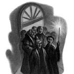 Harry Potter y la Orden del Fénix - Ilustración capítulo 3.png
