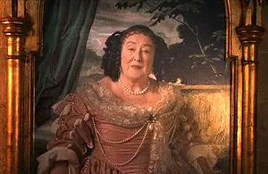 Dama Gorda