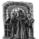 Harry Potter y la Orden del Fénix - Ilustración capítulo 38.png