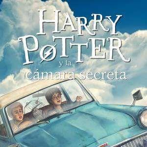 Harry Potter y la cámara secreta portada versión 2015.jpeg
