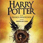 Harry Potter y el legado maldito (portada Brasil).jpg