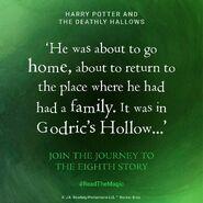 Still cuenta regresiva HP8 Pottermore 36