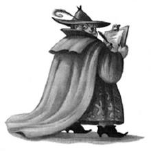 Harry Potter y la Orden del Fénix - Ilustración capítulo 15.png