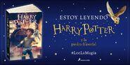 Lee La Magia 1