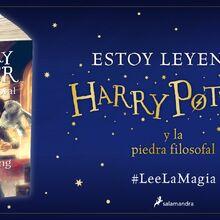 Lee La Magia 1.jpg