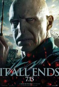 VoldemortDH2