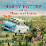 HP y la cámara secreta (ilustrado Gran Bretaña).jpg