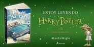 Lee La Magia 2