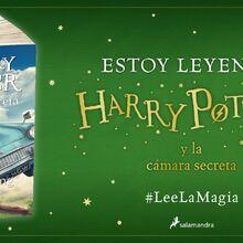 Lee La Magia 2.jpg