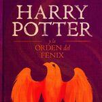 HP5 ES versión Pottermore.jpg
