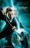 52007-harry potter and the order of the phoenix-8